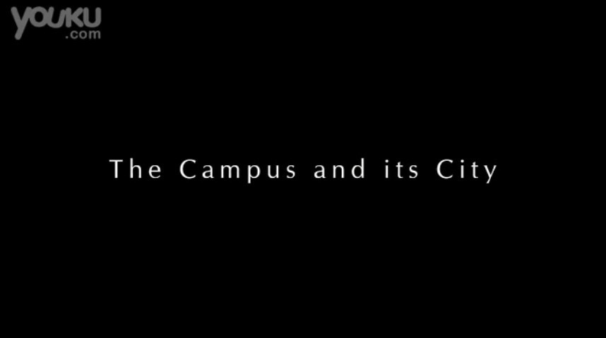 University of Winchester - City and Campus life
