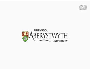 Welcome Week at Aberystwyth University